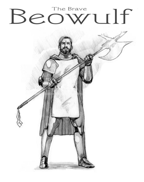 similarities and differences between macbeth and beowulf What are the similarities and differences between the flood stories that appear inthe epic ofgilgamesh and the bibleflood stories are 25 out of 5 based on 131 ratings.